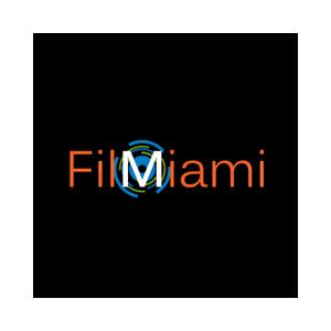 FilMiami