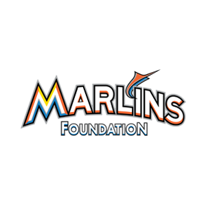 Marlins Foundation