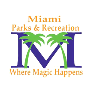 Miami Parks & Recreation