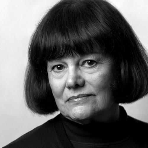 Cristina Fabietti