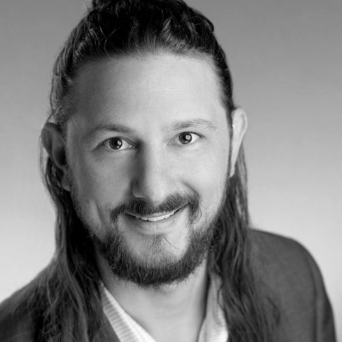 Matt Brenowitz