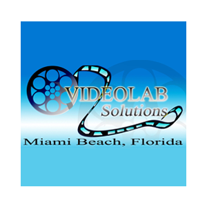 Videolab Solutions