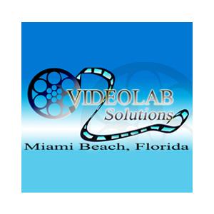 Videolab Solutions
