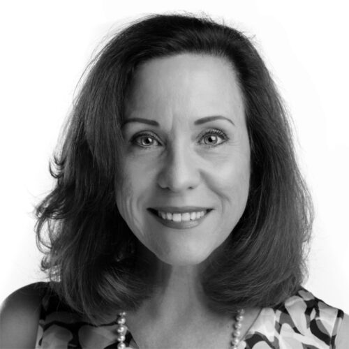 Stephanie Martino