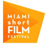 Miami Short Film Festival
