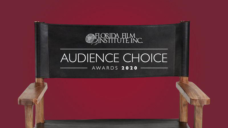 FFI Audience Choice Awards 2020