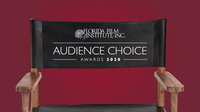 FFI Audience Choice Awards 2020