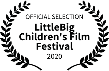 LittleBig Children's Film Festival Official Selection