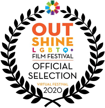 Outshine LGBTQ+ Film Festival Official Selection