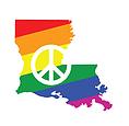 Louisiana LGBT+