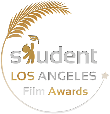 Student Los Angeles Film Awards