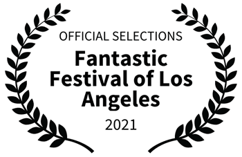 Fantastic Festival of Los Angeles