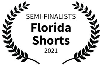 Florida Shorts