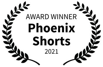 Award Winner Phoenix Shorts