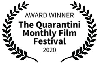 The Quarantini Monthly Film Festvial