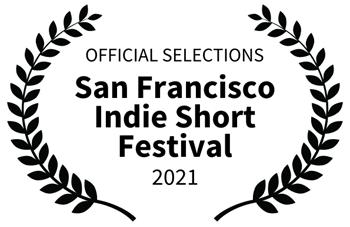 San Francisco Indie Short Festival
