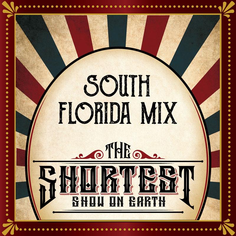 South Florida Short Film Fest