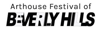 Arthouse Festival of Beverly Hills