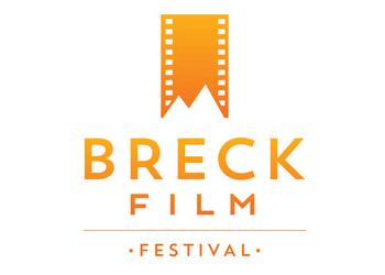 Breck Film Festival