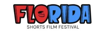 Florida Shorts Film Festival