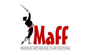 Madrid Arthouse Film Festival