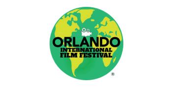 Orlando International Film Festival