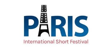 Paris International Short Festival