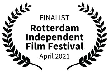 Rotterdam Independent Film Festival